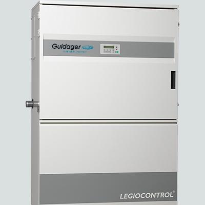 400x400-legiocontrol