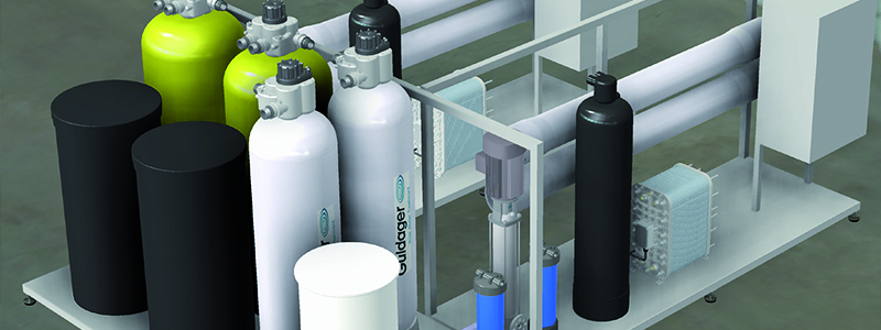 800x300-peterborough